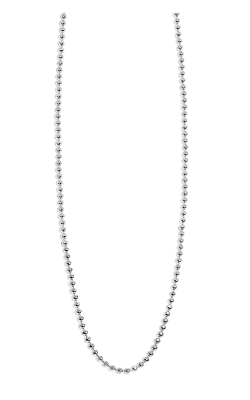 Alex Woo Chains Necklace CHAIN16h-S product image