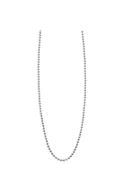 Alex Woo Chains Necklace CHAIN18-S product image