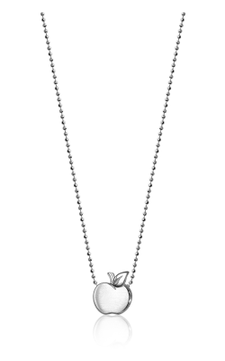 Alex Woo Pendants Necklace NAPPLE-S product image