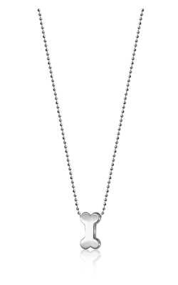 Alex Woo Pendants Necklace NBONE-S product image