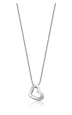 Alex Woo Pendants Necklace NELHRT-S product image