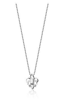 Alex Woo Pendants Necklace NFAITHFL product image