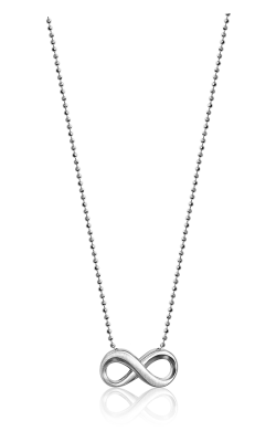 Alex Woo Pendants Necklace NFAITHIN-S product image