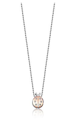 Alex Woo Pendants Necklace NFUSLLA-SR product image