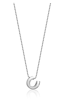 Alex Woo Pendants Necklace NLUCKHS-S product image