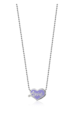 Alex Woo Pendants Necklace NSWHEART product image