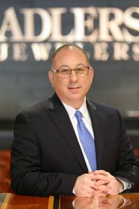 JEFFREY ARKIN