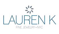 Lauren K