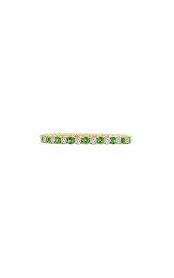 Spark Creations Wedding band R 4065-DTSV6.5 product image