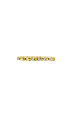 Spark Creations Wedding band R 4065-DYS product image