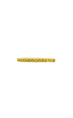 Spark Creations Wedding band R 4065-YS6.5 product image